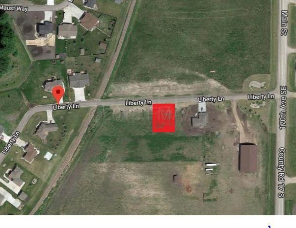 291 Liberty Lane, Horace, ND 58047 (MLS #19-938) :: FM Team