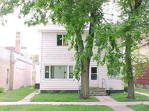 217 Central Avenue S, Valley City, ND 58072 (MLS #19-952) :: FM Team