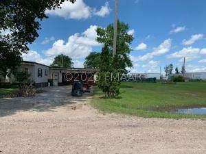 2640 Gress Avenue, West Fargo, ND 58078 (MLS #20-4749) :: FM Team