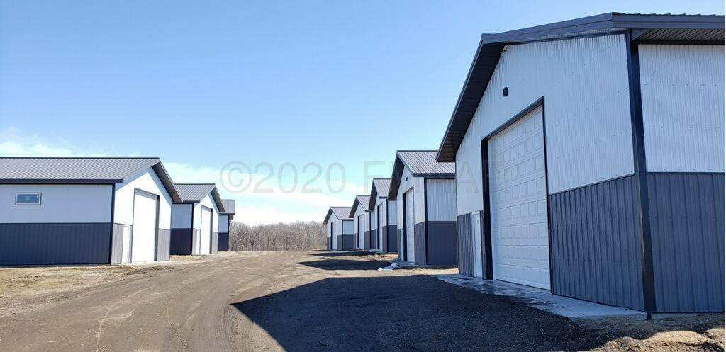 25174 Co Hwy 6 - Photo 1