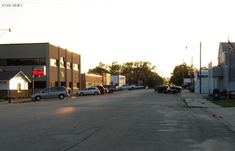 LT 8 BLK 1 Sheyenne Drive - Photo 1