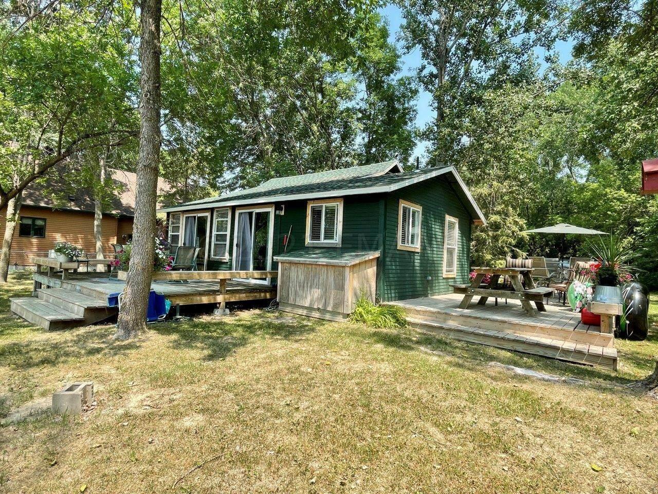 43441 Inlet Beach Road - Photo 1