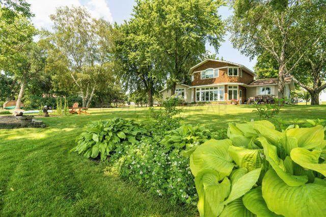 703 North Shore Drive, Battle Lake, MN 56515 (MLS #21-4289) :: RE/MAX Signature Properties