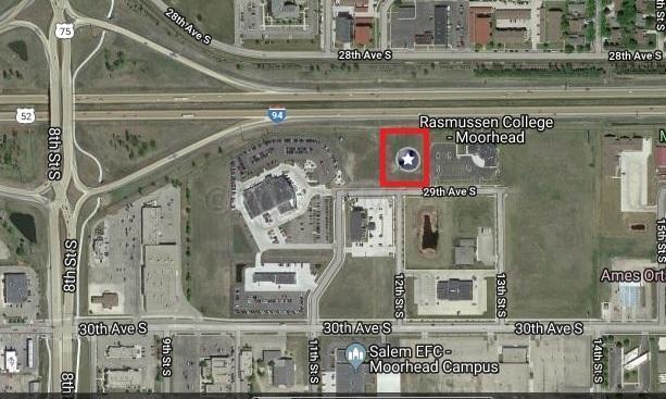 1200 29TH Avenue S, Moorhead, MN 56560 (MLS #17-6523) :: FM Team