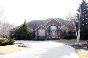 429 20 Avenue E, West Fargo, ND 58078 (MLS #16-497) :: JK Property Partners Real Estate Team of Keller Williams Inspire Realty