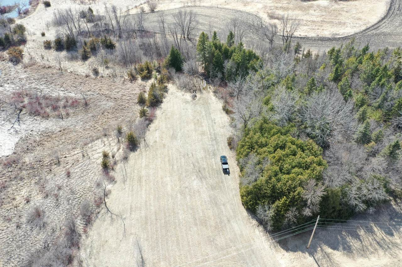 25577 County Hwy 88 - Photo 1