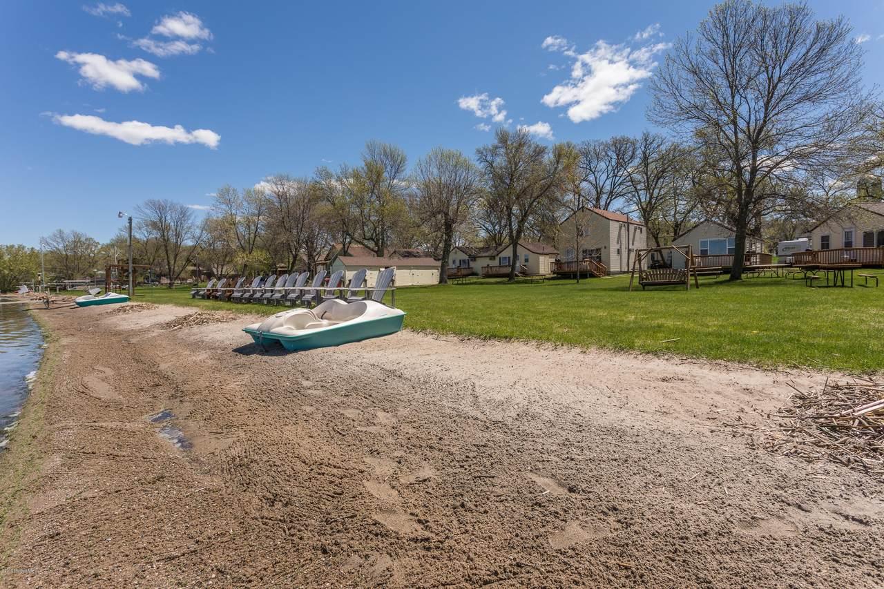 1821 Lake Street - Photo 1