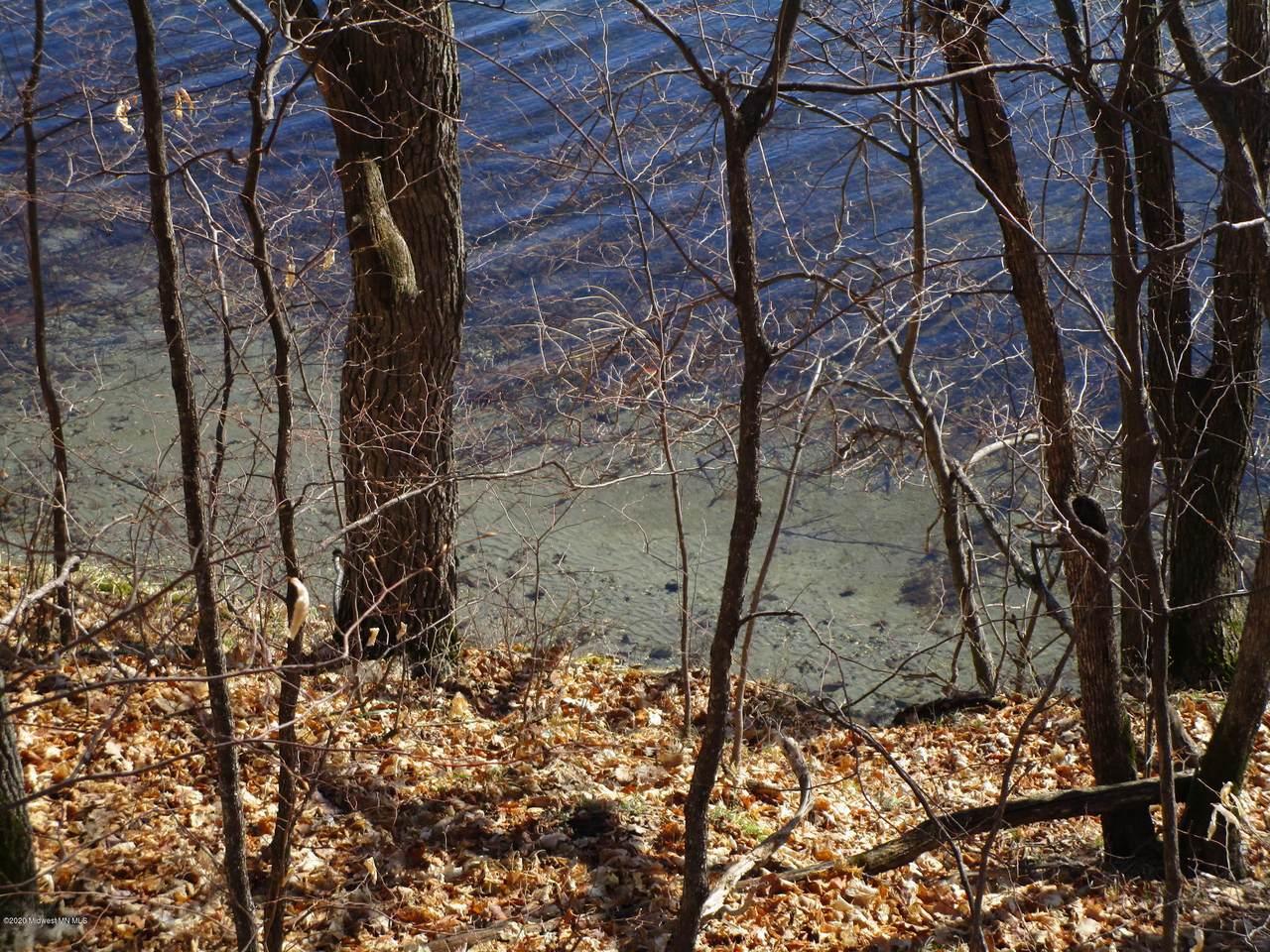 Lot A 470th St       Franklin Lake - Photo 1