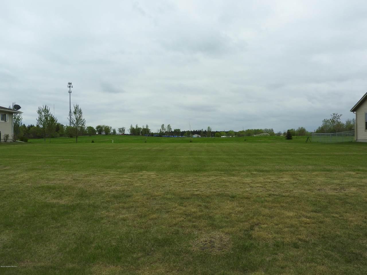 106 Hidden Meadows Drive - Photo 1
