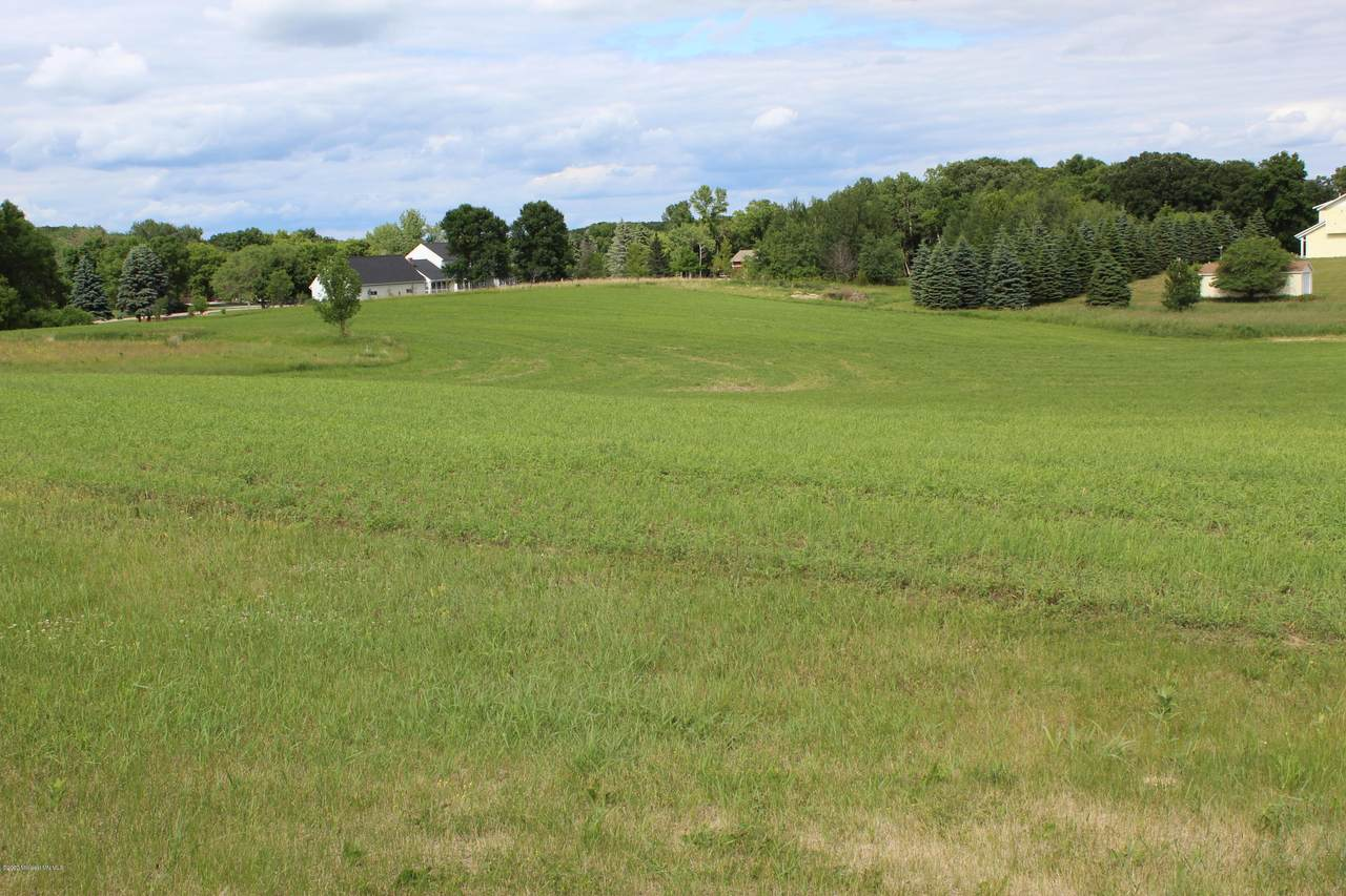 Lot 3 Blk2 Wilmont Estates Road - Photo 1
