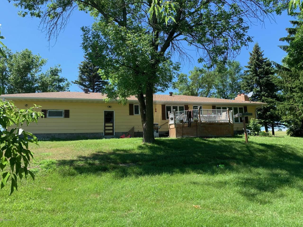 18204 County Highway 25 - Photo 1