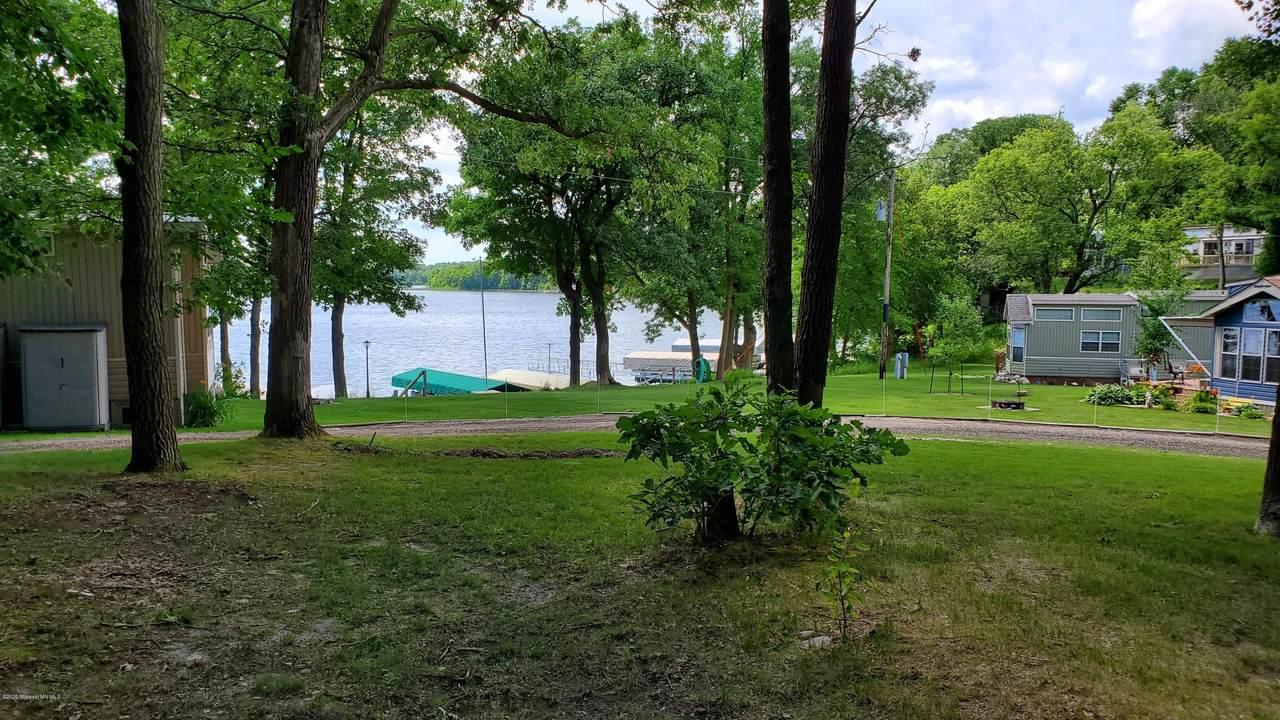 25138 Franklin Lake Road #19 - Photo 1