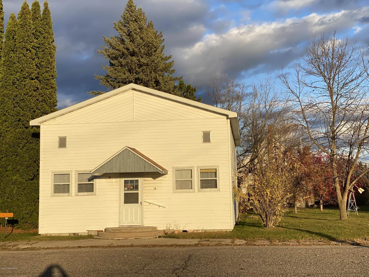 14 Hubbard Avenue - Photo 1