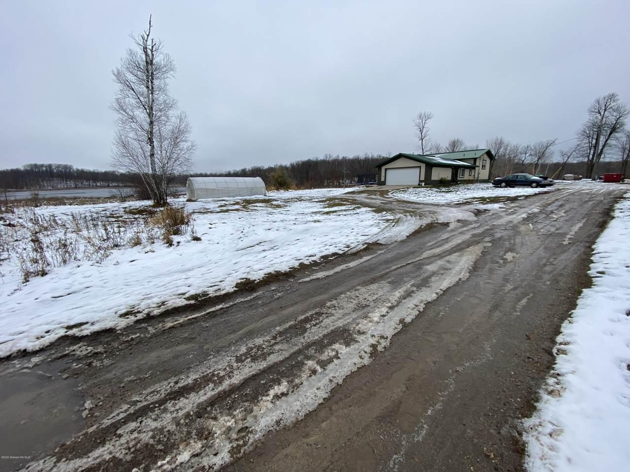 37450 Little White Earth Lake Road - Photo 1