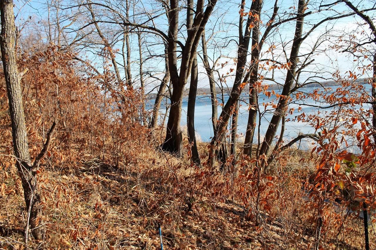 11999 Lake Maud Trl Unit 3 Trail - Photo 1