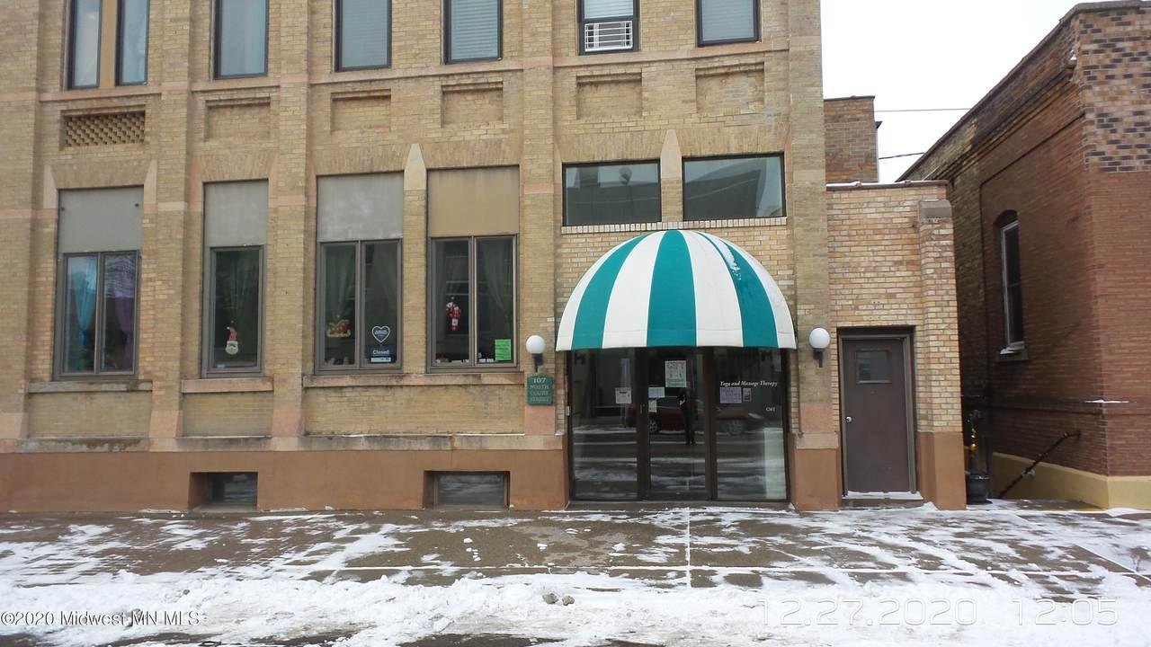 107 Court Street - Photo 1