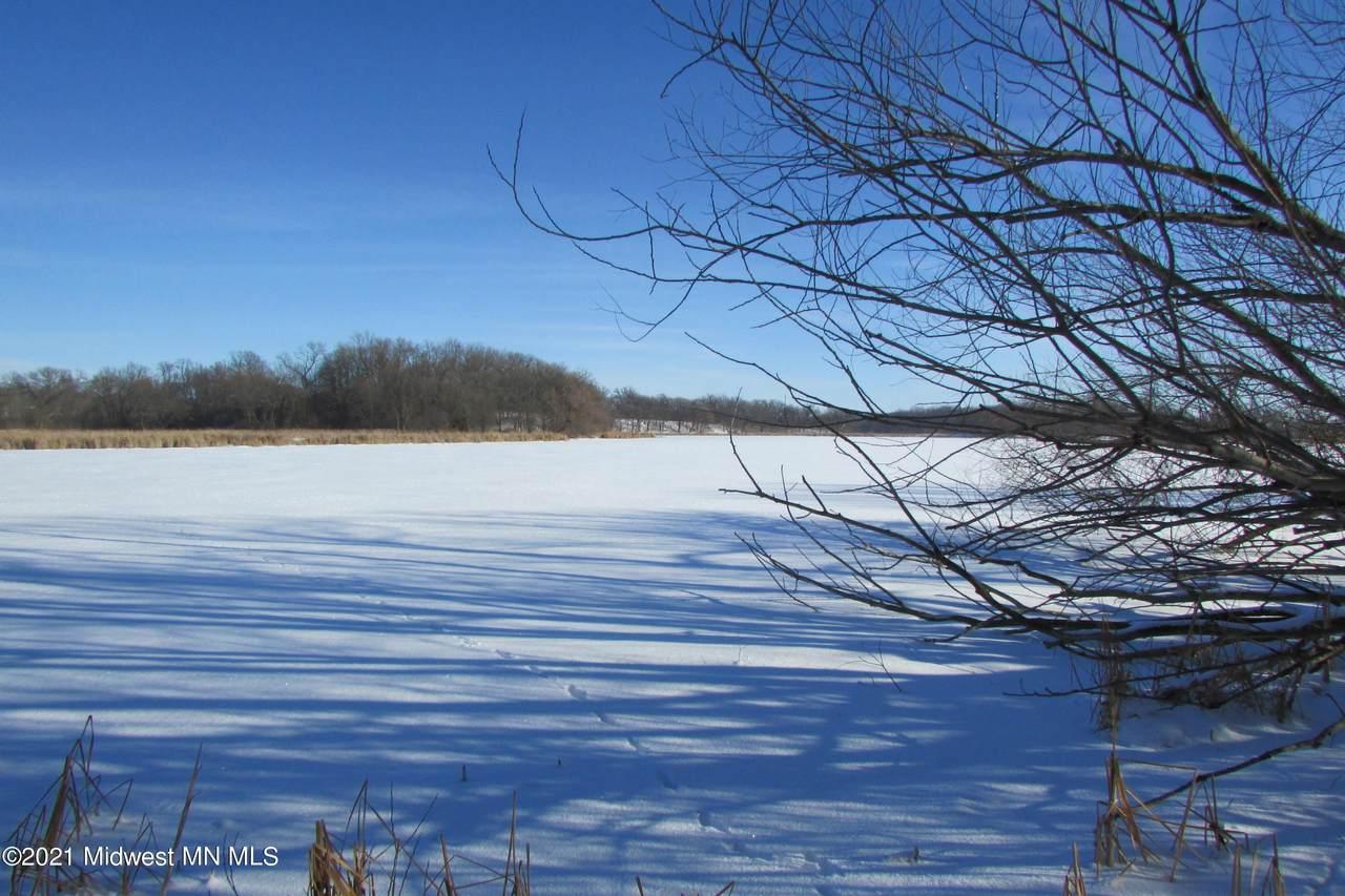 36 Acres County Rd 7 - Photo 1