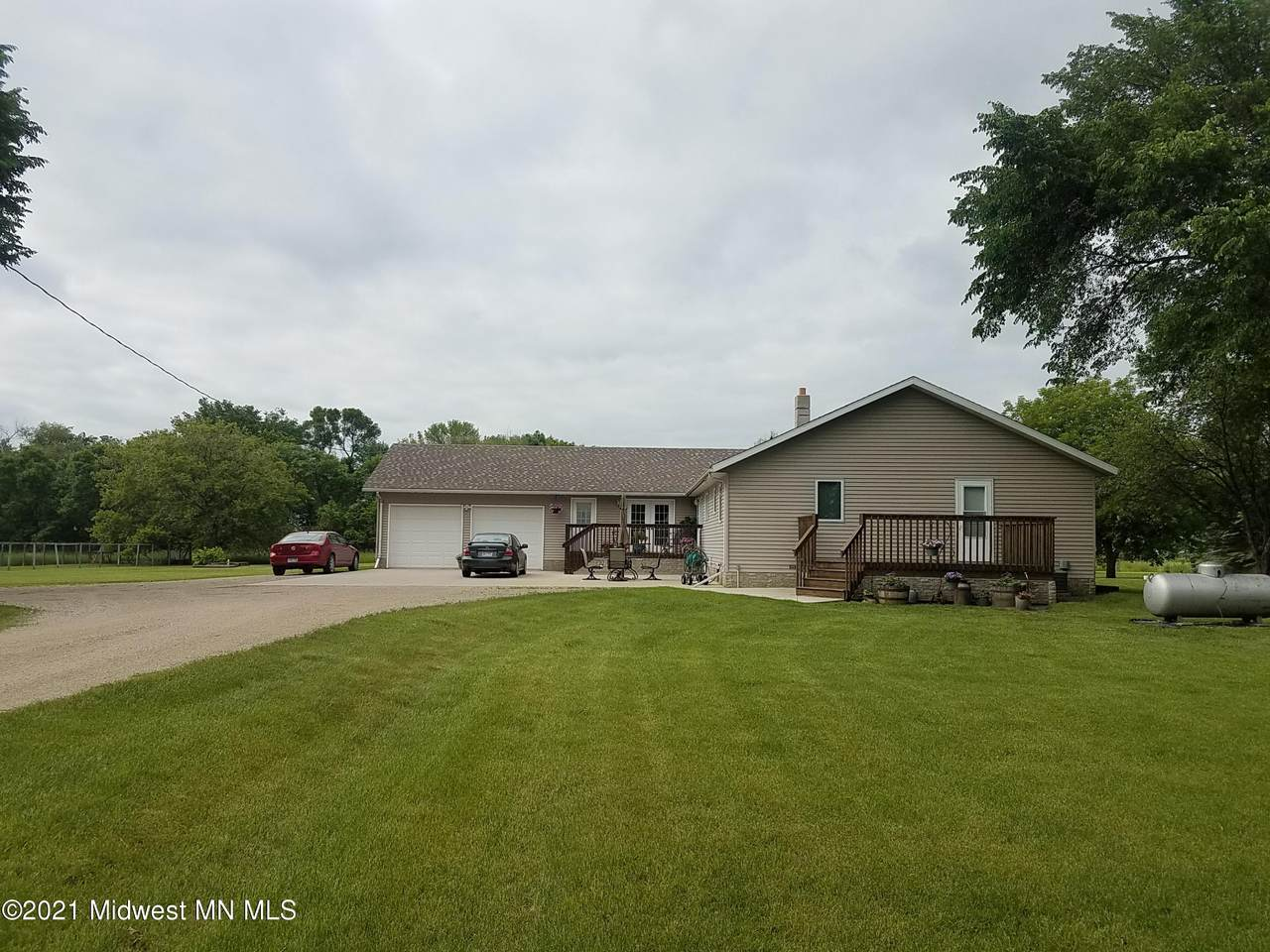 19452 90th Avenue - Photo 1
