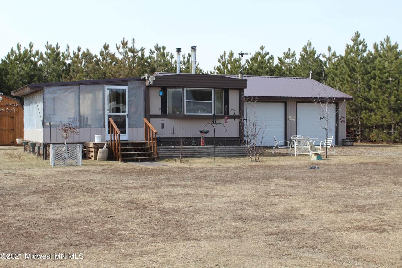 26712 County Road 7 - Photo 1