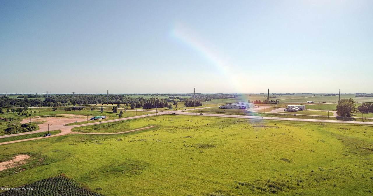 Xxxx County Highway 88 - Photo 1