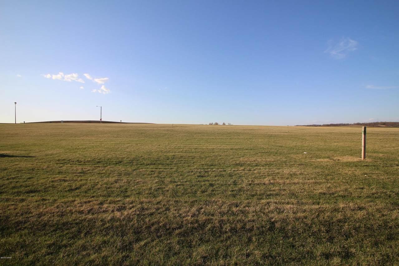110 Meadow Lane - Photo 1
