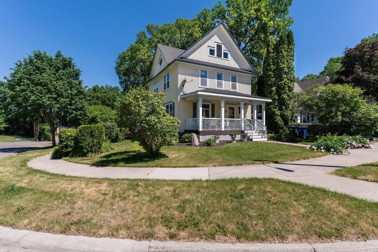 348 Whitford Street - Photo 1
