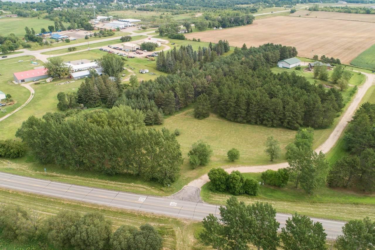 Xxxx State Hwy 78 - Photo 1