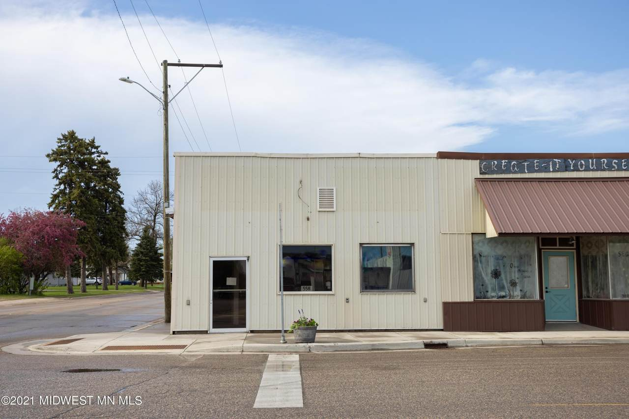 558 State Hwy 55 - Photo 1