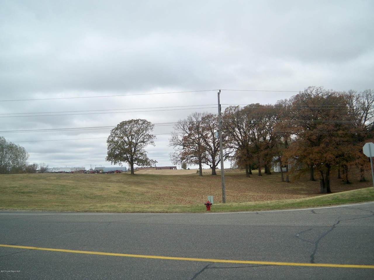 Parcel B Weyrens Road - Photo 1
