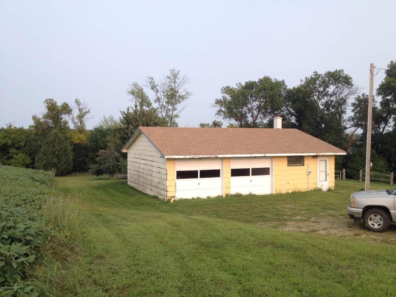 18240 County Highway 25 - Photo 1