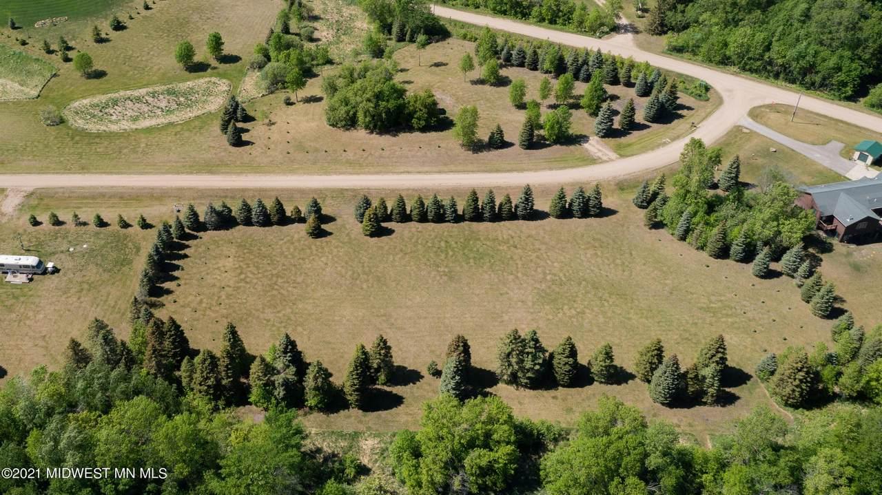 238xx Brandborg Creek Trail - Photo 1