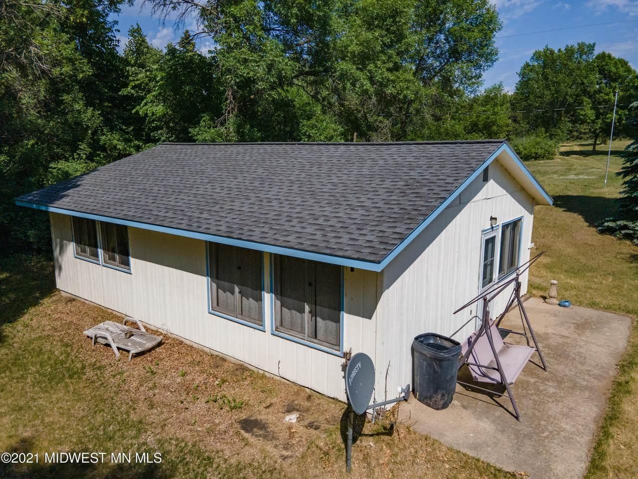 41171 Beaver Creek Drive - Photo 1