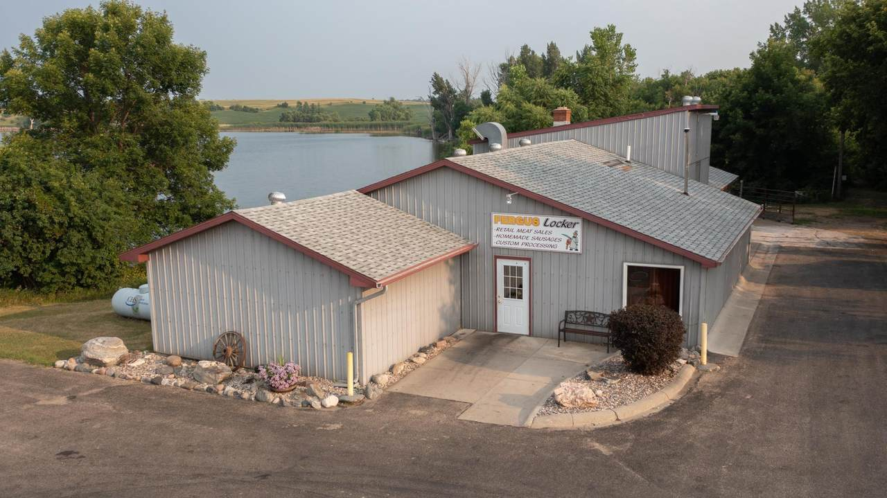 21750 State Highway 210 - Photo 1