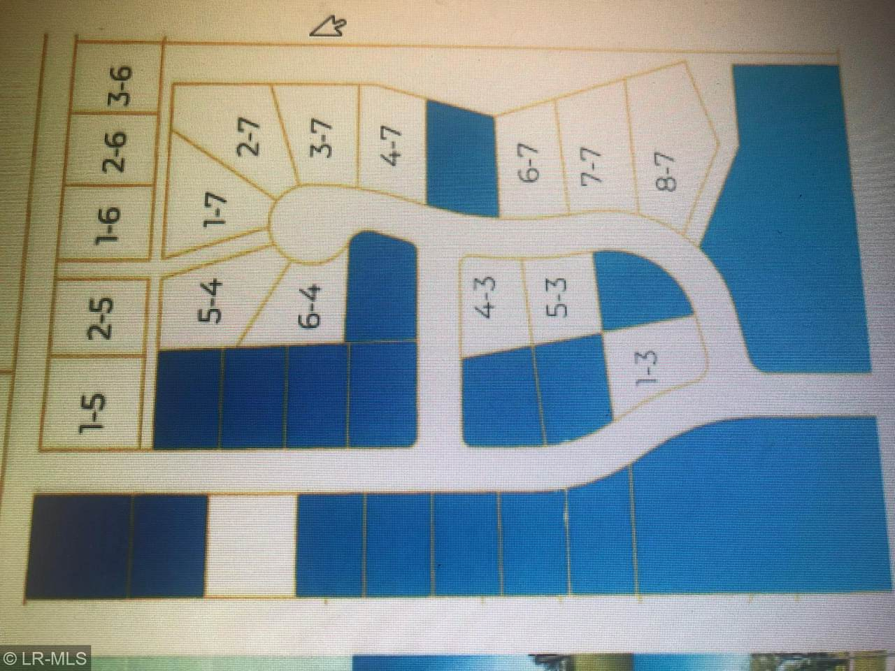 Lot 5 Blk Country View - Photo 1