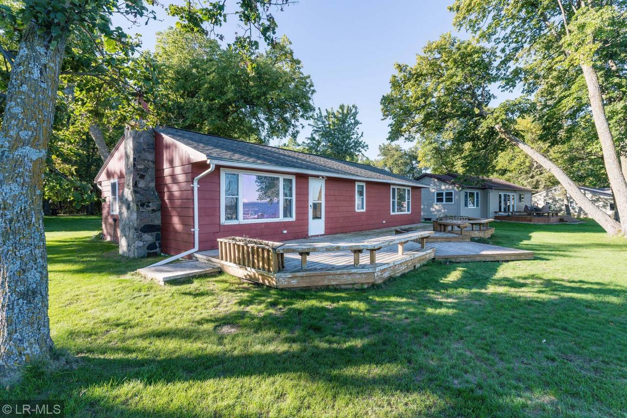39291 Clearmont Road - Photo 1