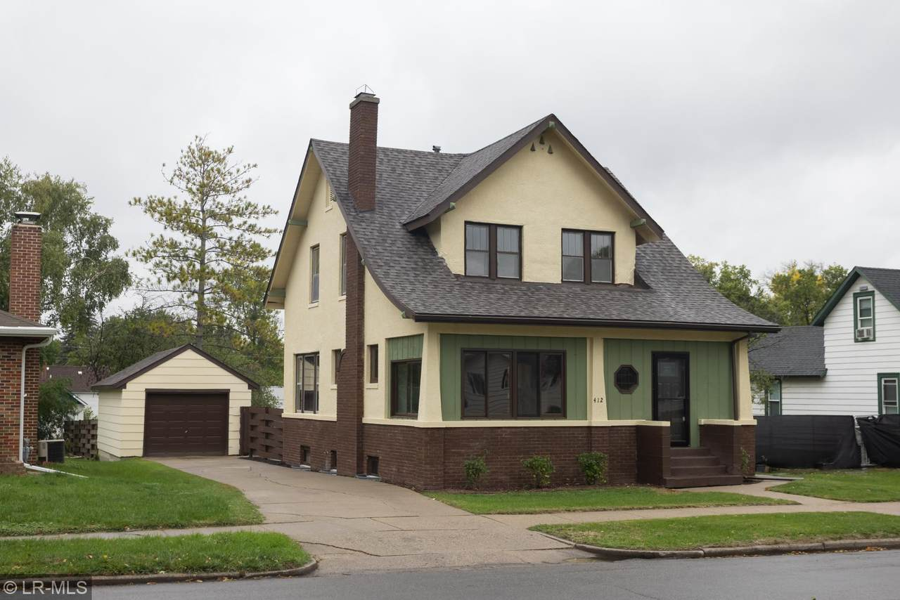 412 Bancroft Avenue - Photo 1