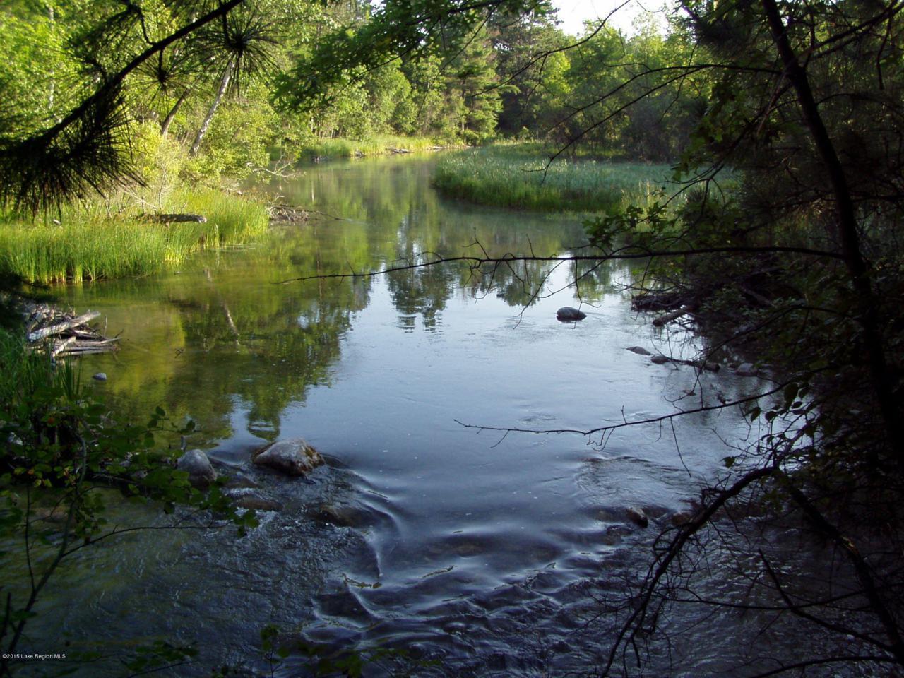 Lot 4 B-1 Falling Leaf Trail - Photo 1