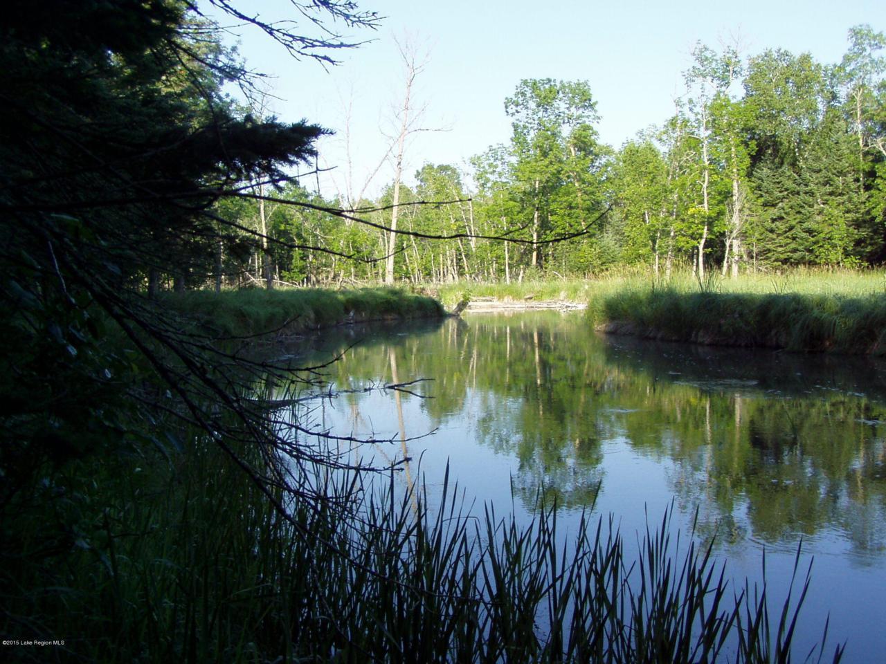 Lot 5 B-1 Falling Leaf Trail - Photo 1