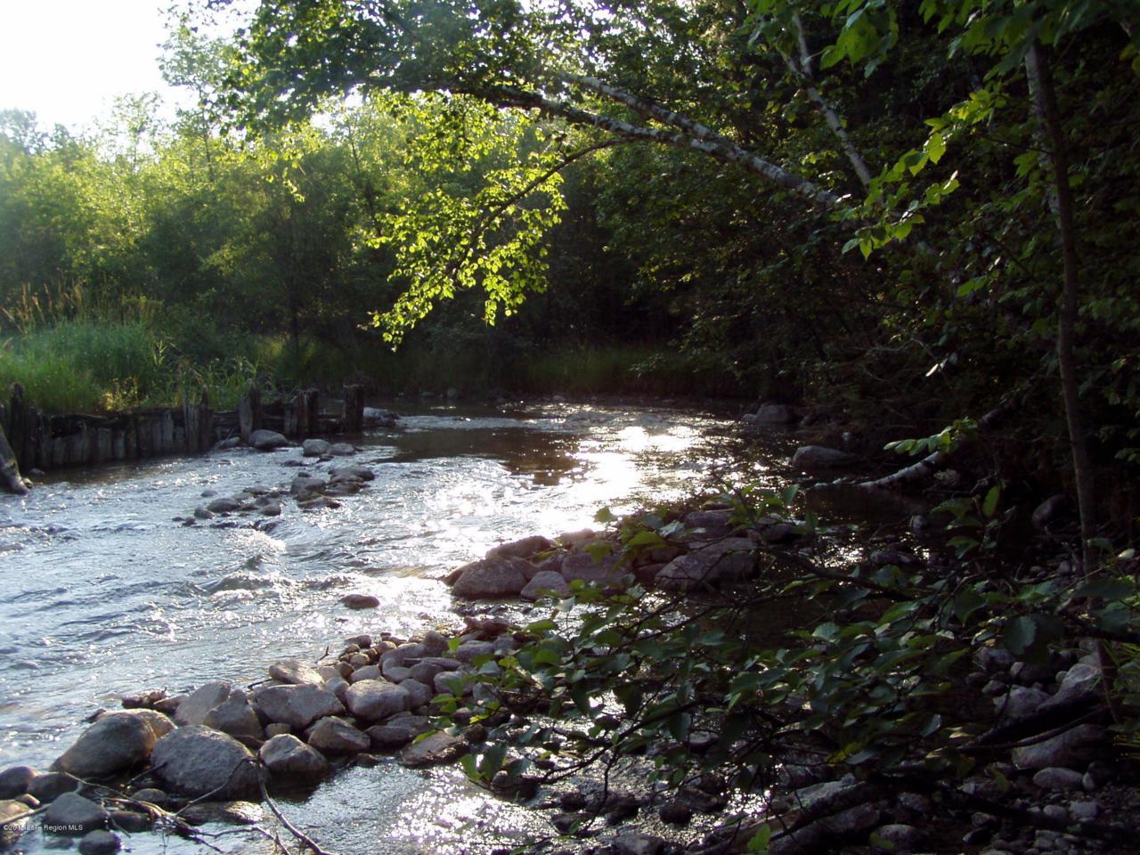 Lot 7 B-1 Falling Leaf Trail - Photo 1