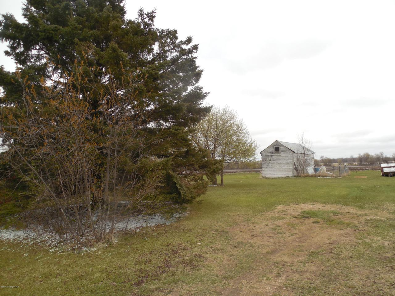 21560 County  75 - Photo 1