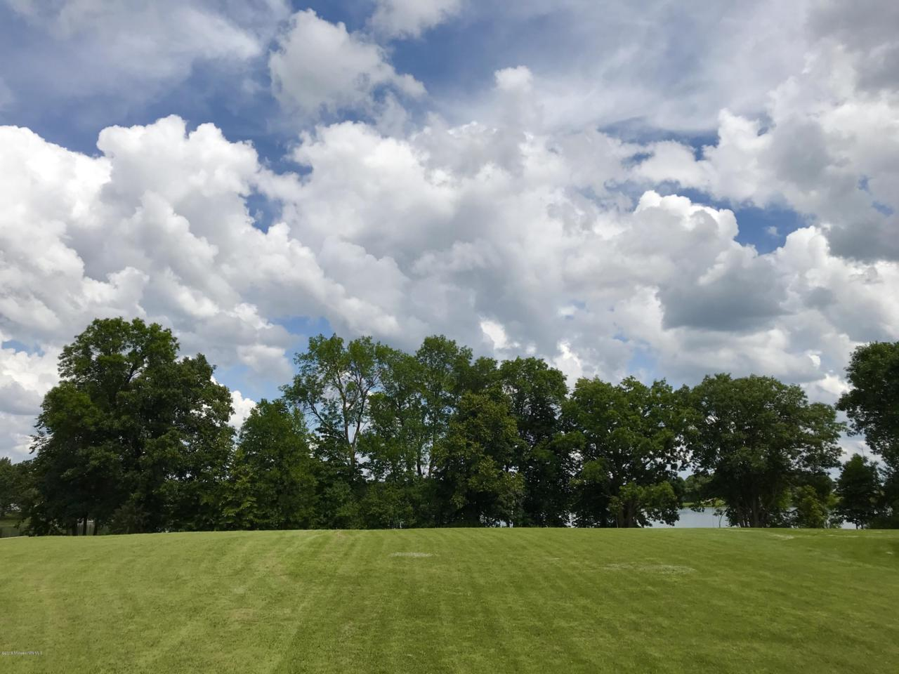 92 Park View Drive - Photo 1