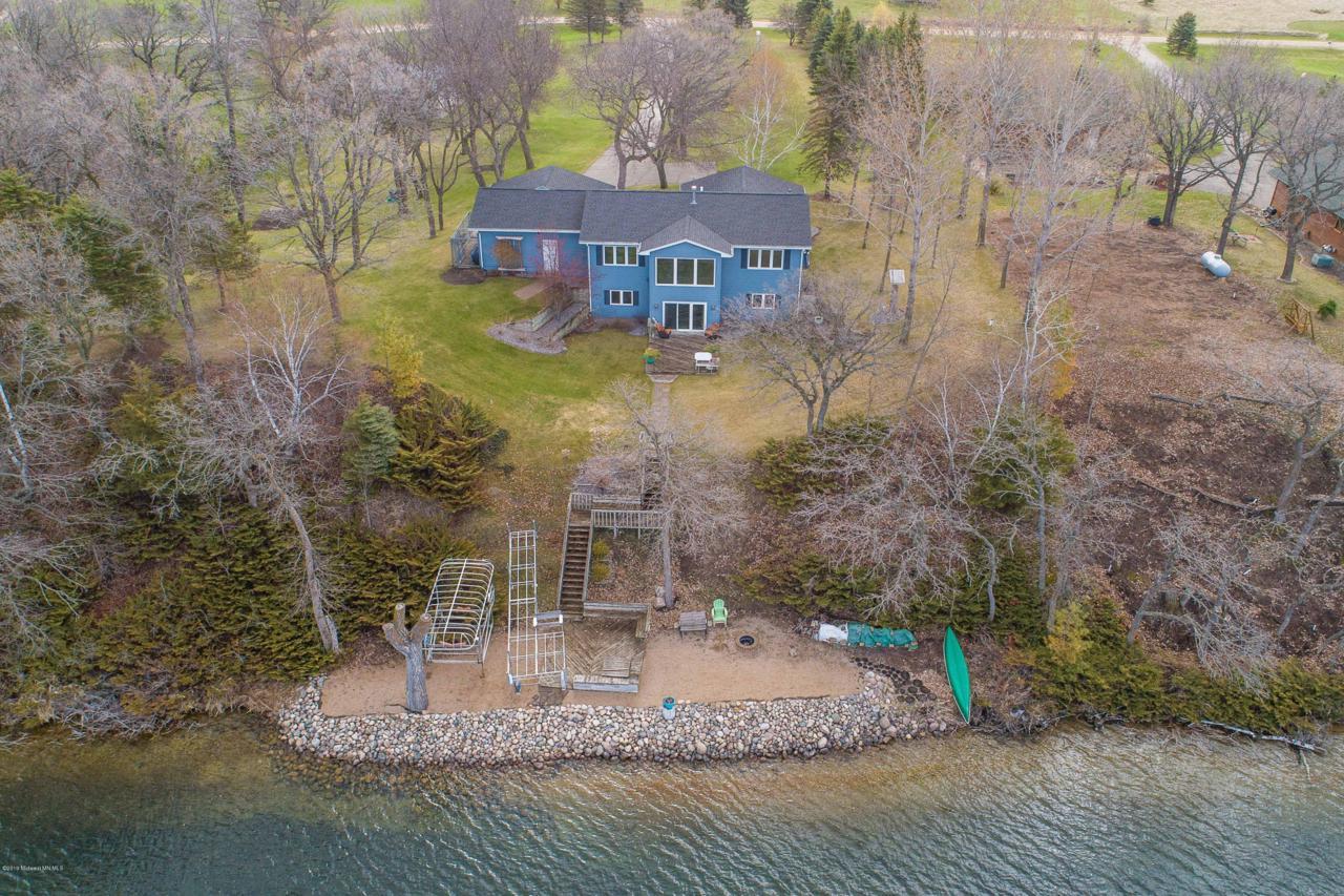 30885 Twin Lakes Circle - Photo 1