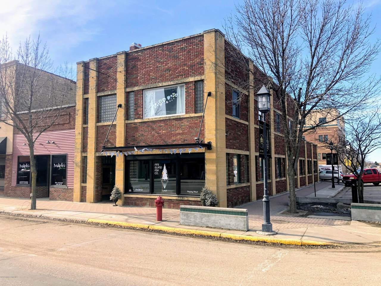 165 Main Street - Photo 1