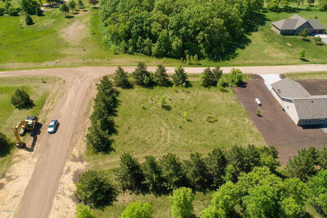 Lot 1 Bk 2 285th Street - Photo 1