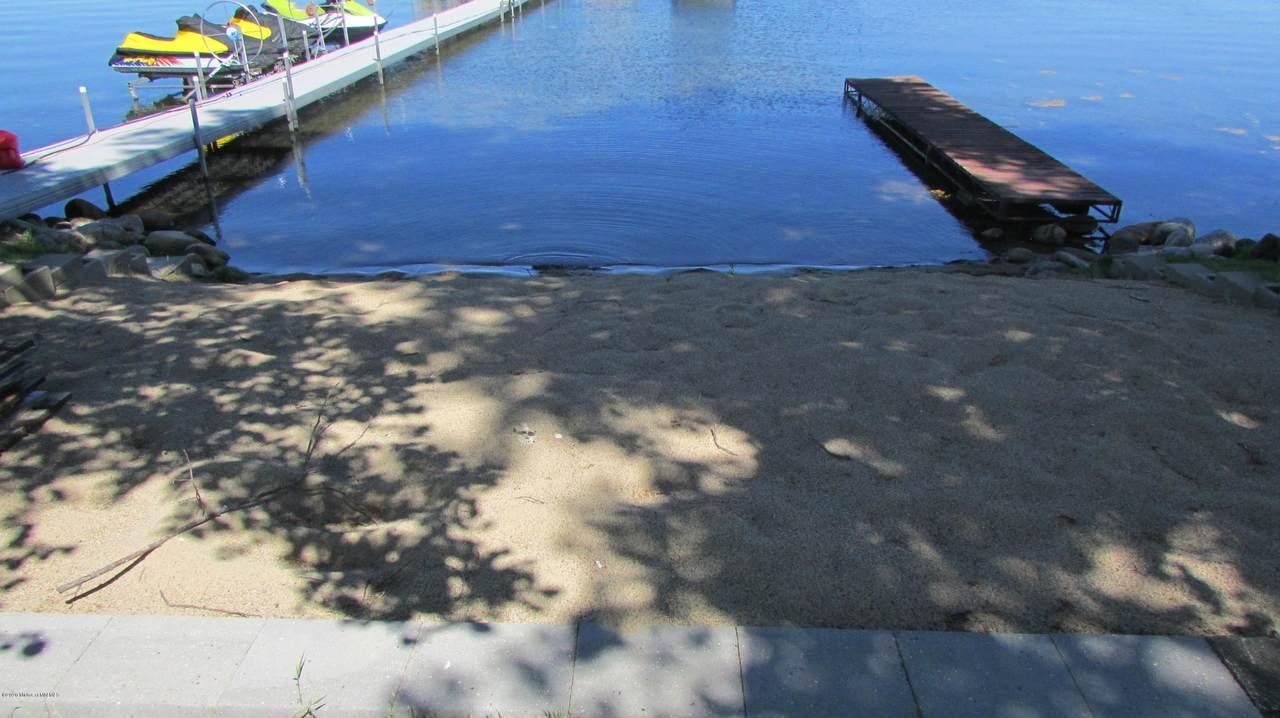 37717 Long Harbor Lane - Photo 1