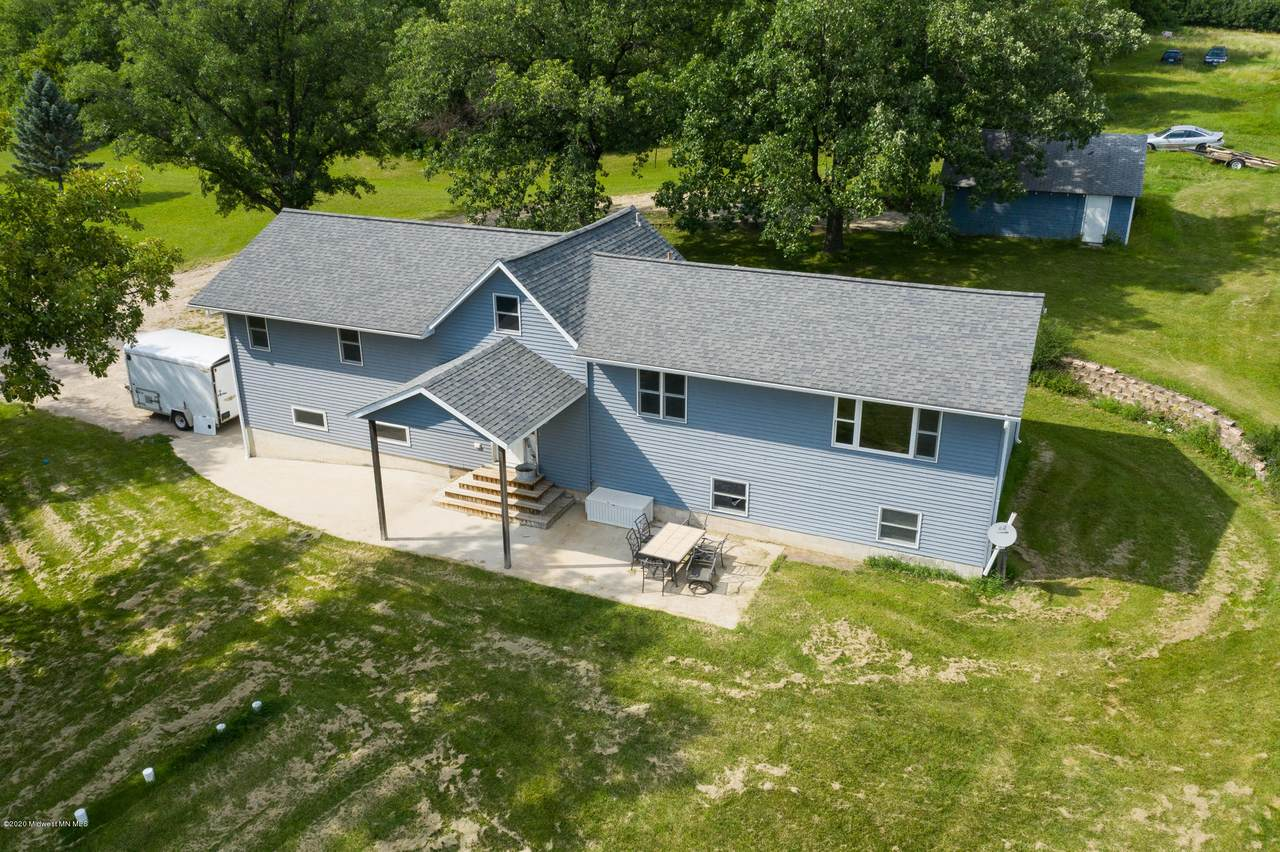 12565 County Highway 11 - Photo 1