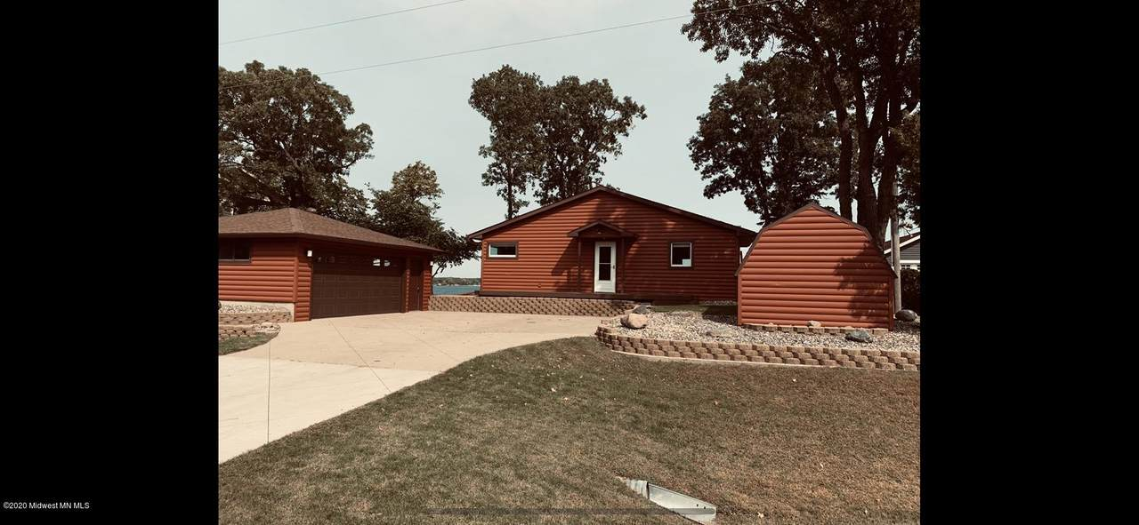 50684 County Hwy 9 - Photo 1