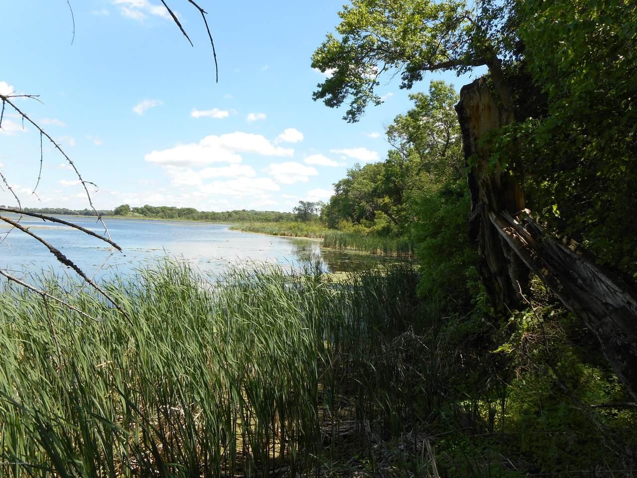 Turtle Bay Development, 425th Avenue - Photo 1