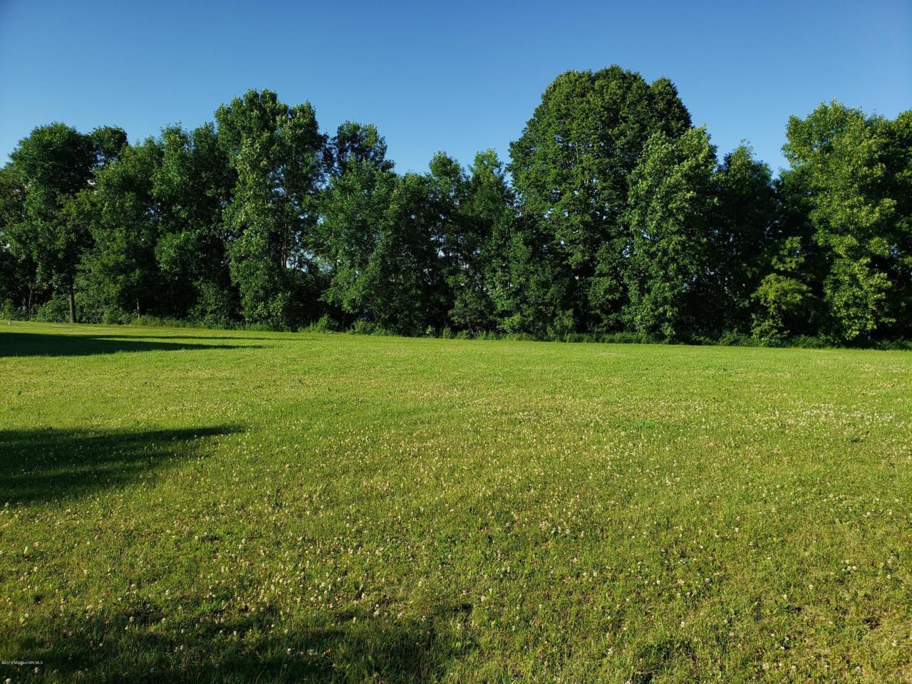 96 Park View Drive - Photo 1