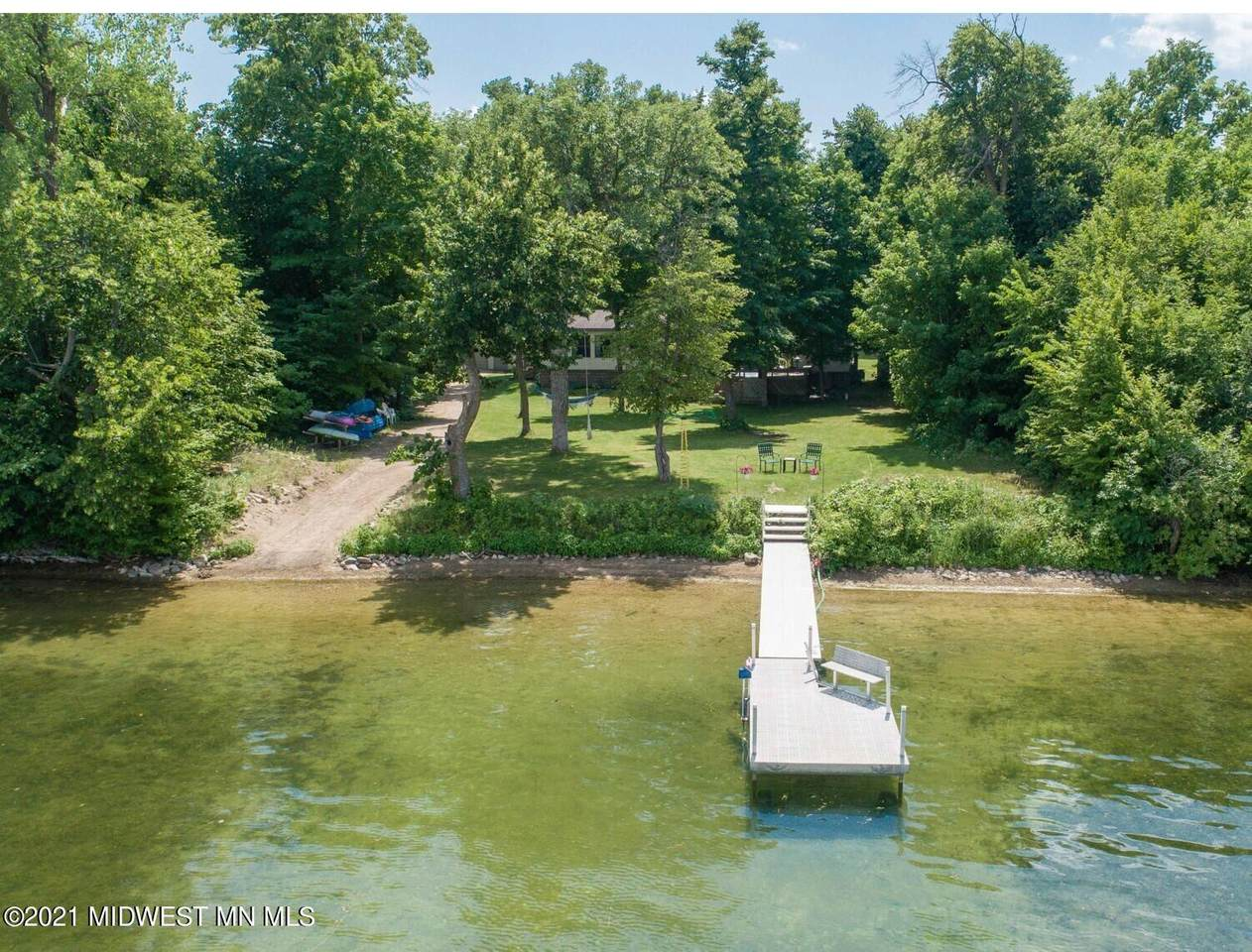 27197 Timber Hills Road - Photo 1